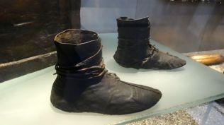 Viking Footwear