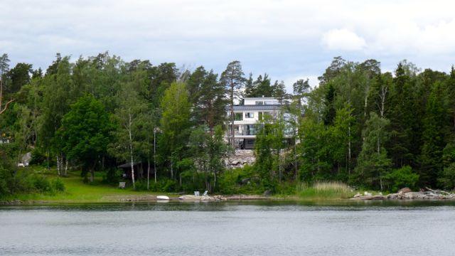 140619 Helsinki