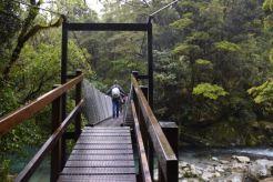Lyn Spain - Giants Gate Waterfall 3
