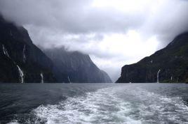 Lyn Spain - Milford Sound 4