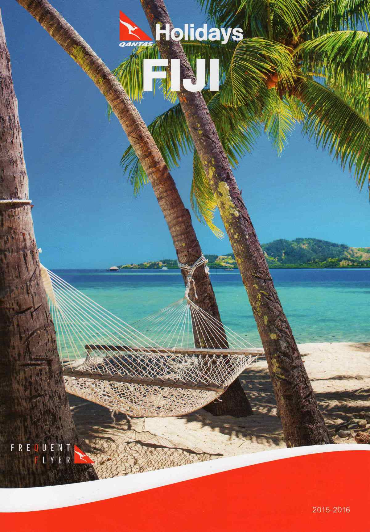 QFH Fiji