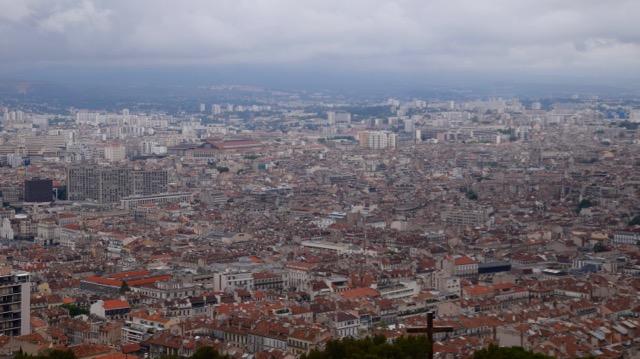 160511 Marseille France