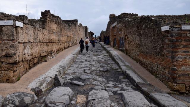 160515 Naples Italy