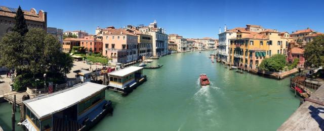 160504 Venice