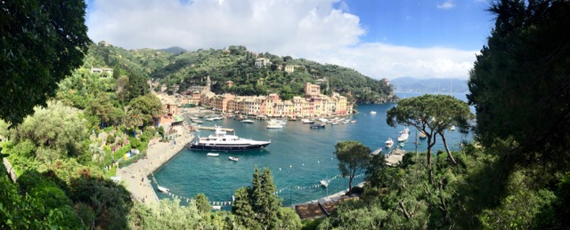 160512 Genoa Italy