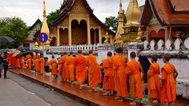 160926 Luang Prabang Post