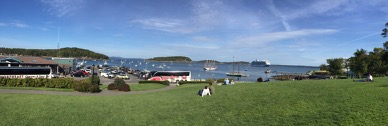 171003 Bar Harbor Post