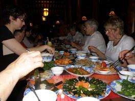 Insider Journeys to Vietnam, Cambodia and Laos.