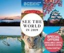 2019 Scenic See the World Web Banner 2