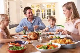Photo of كيف نحبب أطفالنا فى الطعام الصحى