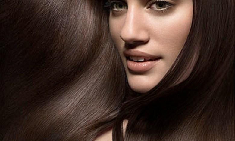 Photo of الوصفة الاسرع والاسهل للحصول على شعر طويل وكثيف