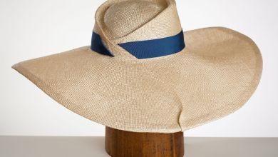 Photo of القبعات لأناقتك وجمالك