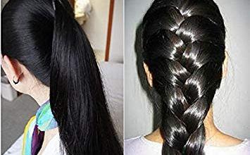 Photo of ثلاثة زيوت سحرية للعناية بجمال شعرك