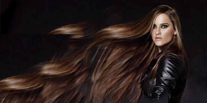 نصائح من الطبيعية لتقليل تساقط الشعر