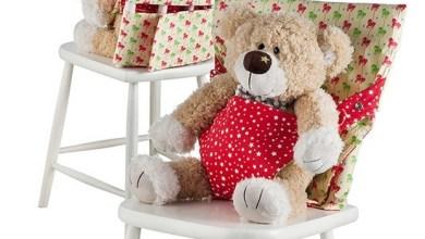 Photo of حزام لحماية طفلك عند الجلوس
