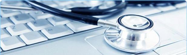 موقع طبيب العرب