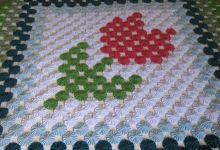 Photo of أجمل مفارش سرير من زهور اليويو