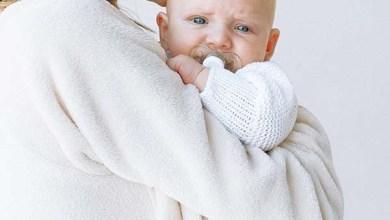 Photo of ما بعد الولادة
