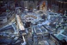 Photo of المسجد الحرام – مساجد حول العالم