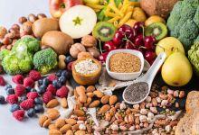 اطعمة متوفرة بسهولة تقي من مرض السرطان