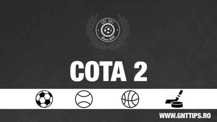 Cota 2 - gnt tips