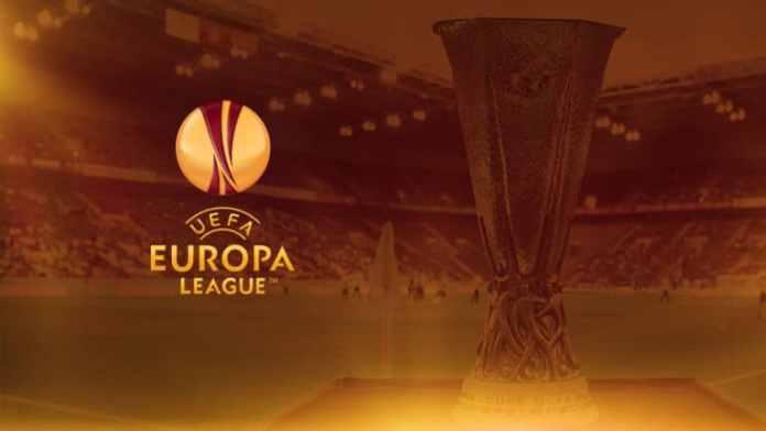 europa league gnt tips