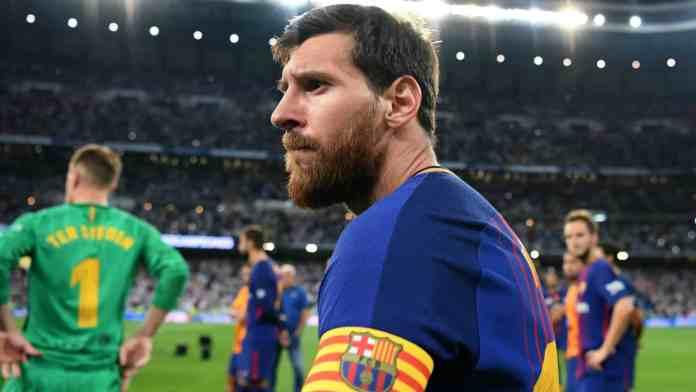 Ponturi fotbal Real Betis - Barcelona La Liga Spania