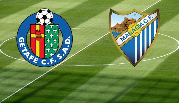 Ponturi fotbal Getafe-Malaga La Liga