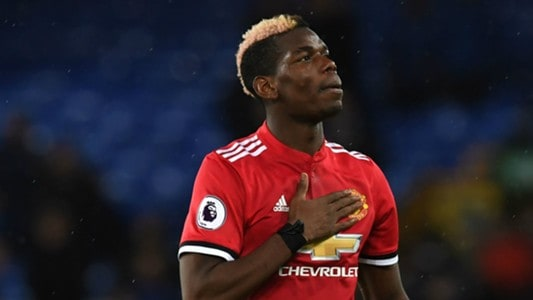 Ponturi fotbal - Manchester United - Derby - FA Cup