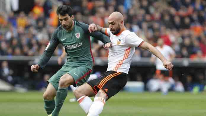 Ponturi fotbal Athletic Bilbao - Valencia La Liga