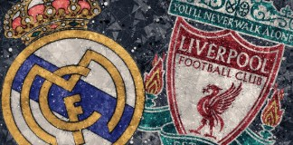 Real Madrid - Liverpol - finala uefa champions league - gnt tips