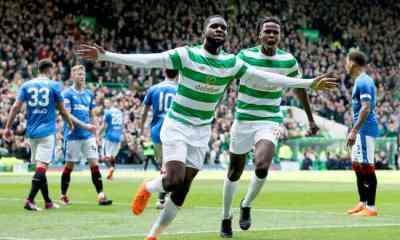 Ponturi fotbal - Alashkert - Celtic - Preliminarii UEFA Champions League - 10.07.2018