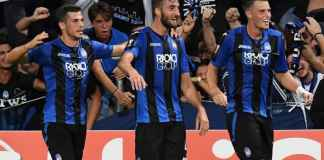 Ponturi fotbal Atalanta vs Lazio