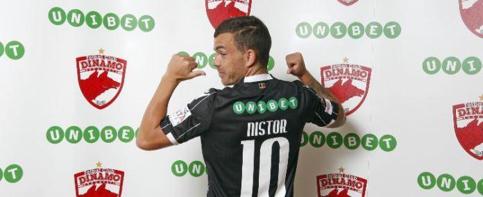 Nistor