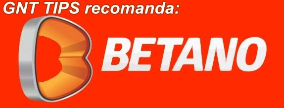 betano GNT