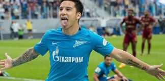 Ponturi fotbal Zenit vs Samara