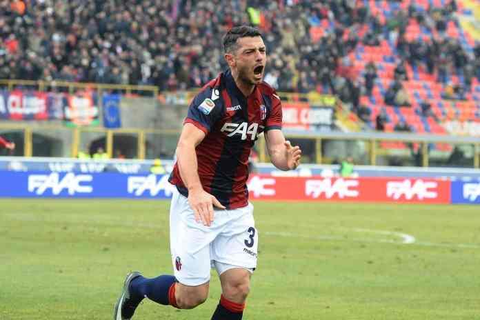 Ponturi fotbal Bologna vs Sassuolo