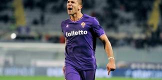 Cagliari - Fiorentina
