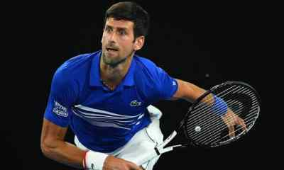 Ponturi tenis Novak Djokovic vs Roberto Bautista-Agut