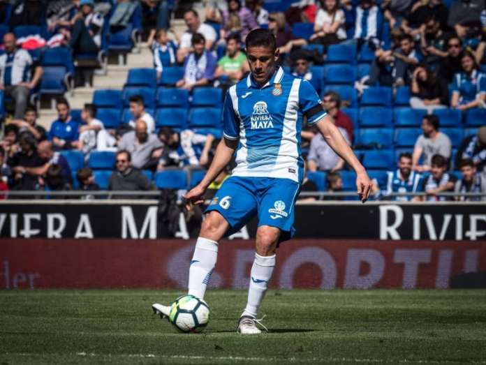 Ponturi fotbal Espanyol vs Stjarnan