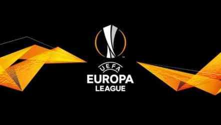 ponturi pariuri europa league - GnTTIps
