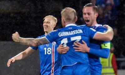 Ponturi fotbal Albania vs Islanda