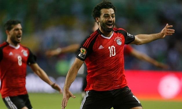 Ponturi fotbal Egipt vs DR Congo