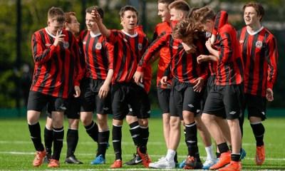 Ponturi fotbal Sligo Rovers vs Bohemians