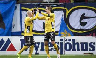 Ponturi fotbal Elfsborg vs Sirius