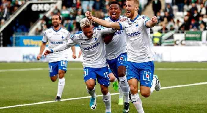Ponturi fotbal Norrkoping vs Helsingborg