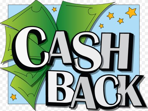 Roland Garros 2019 cu 20% Cashback!