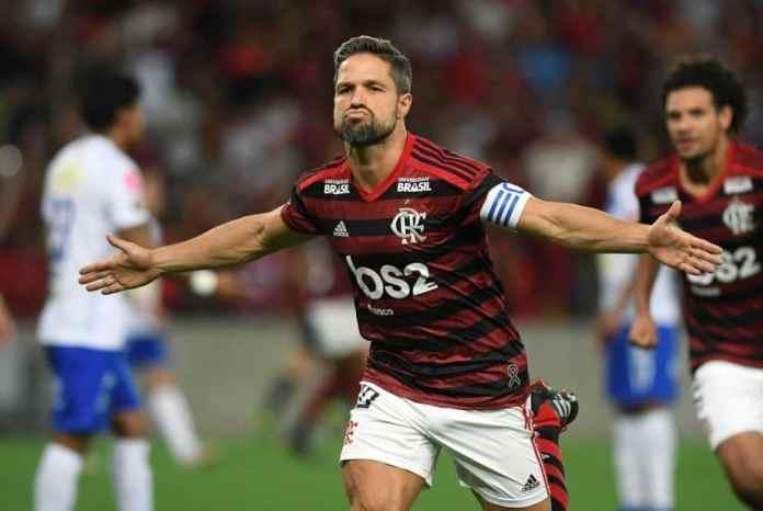 Ponturi fotbal Flamengo vs Santos