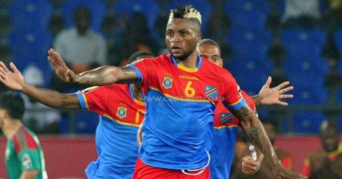 Ponturi fotbal Kenya vs Congo