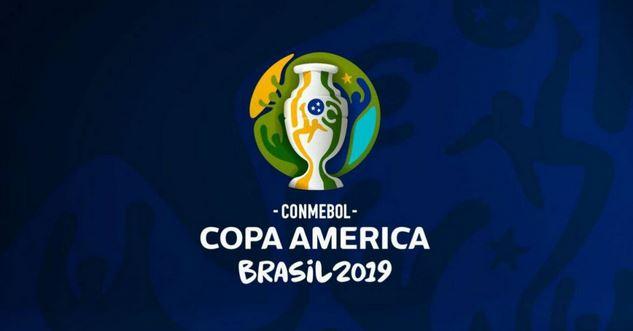 100 RON Fullbet pentru Copa America